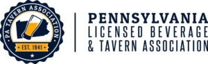 Pennsylvania Taverns Association