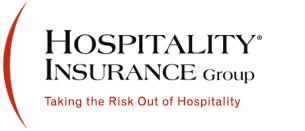 Hospitality Insurance Group