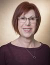 Susan Holland headshot