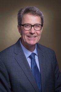 Richard (Dick) E. Welch, Jr.