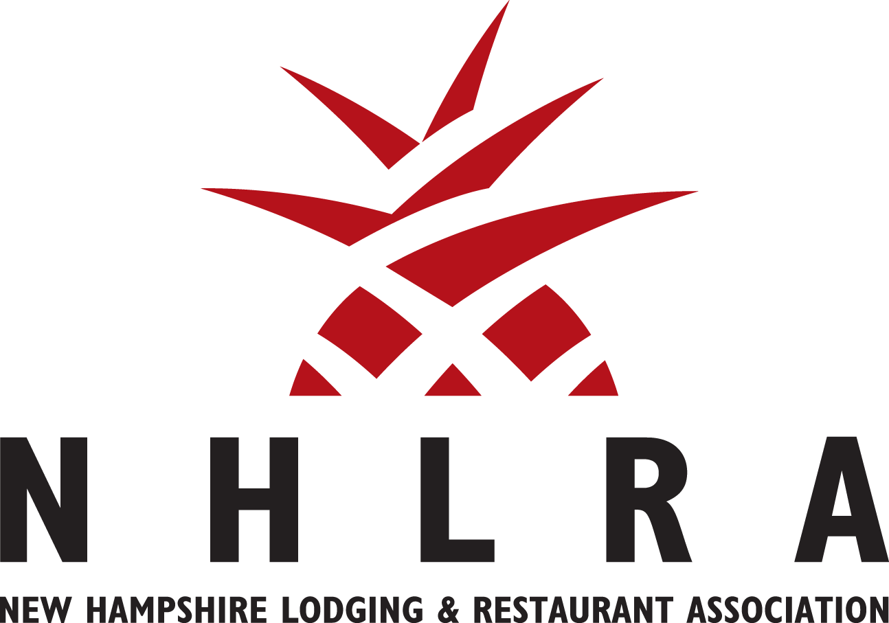 New Hampshire Lodging & Restaurant Association