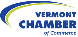 Vermont-Chamber-of-Commerce-300x145